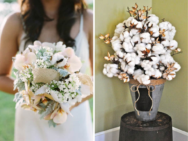 cotton-wedding-decor1